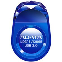 ADATA Durable UD311 USB 3.0 Flash Memory 128GB